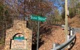 L 44 Fires Creek Cove - Photo 35