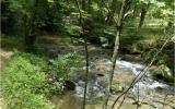 LT 27 Woodland Drive, Blue Ridge, GA 30513 (MLS #297812) :: RE/MAX Town & Country