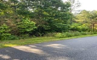 LOT42 Loftis Mountain, Blairsville, GA 30512 (MLS #297937) :: Path & Post Real Estate