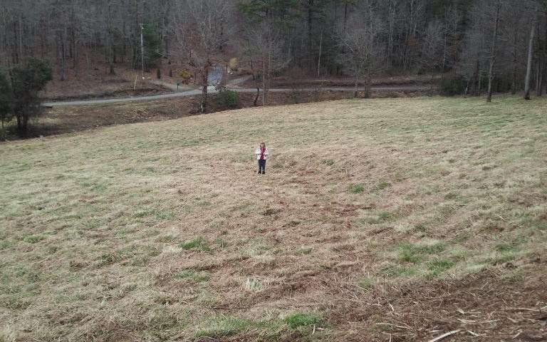 LOT 3 High Meadows - Photo 1