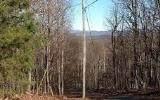 39 Green Cabin Way - Photo 3