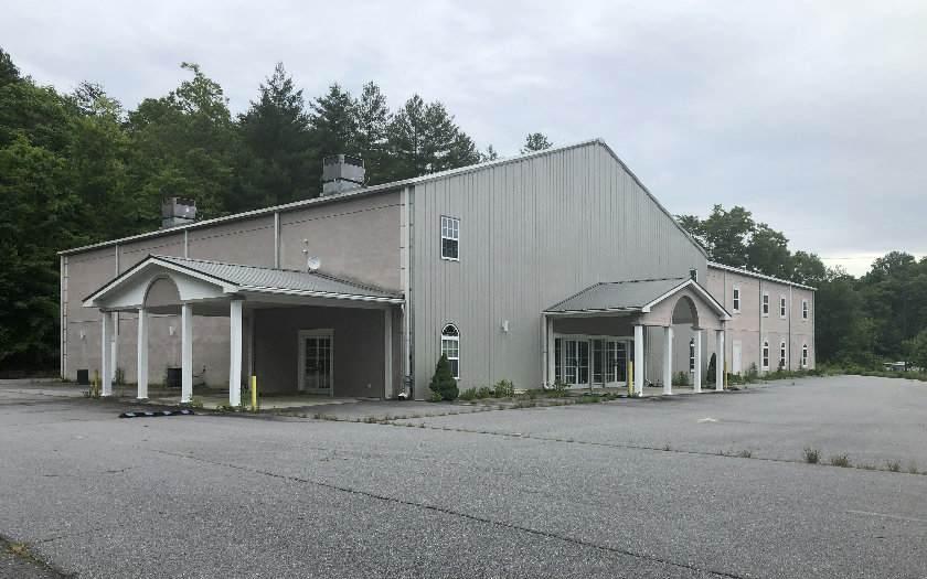 315 Family Church Road - Photo 1
