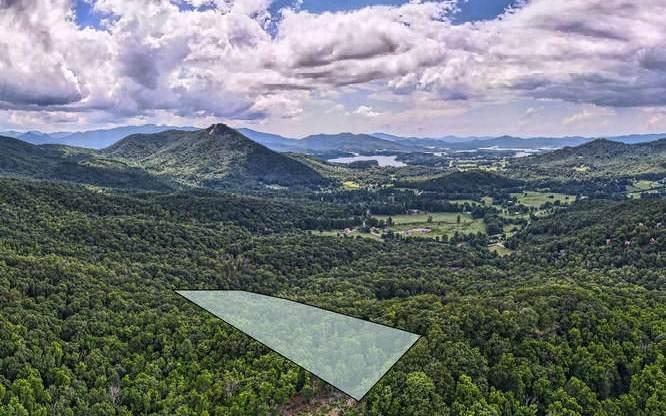 3016 Jump Off Ridge - Photo 1