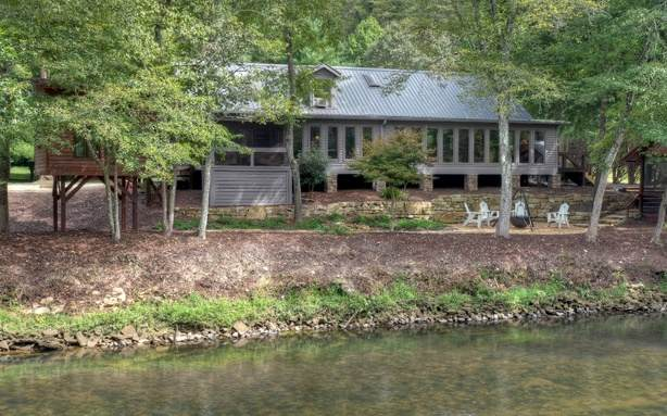 870 Indian Trace - Photo 1