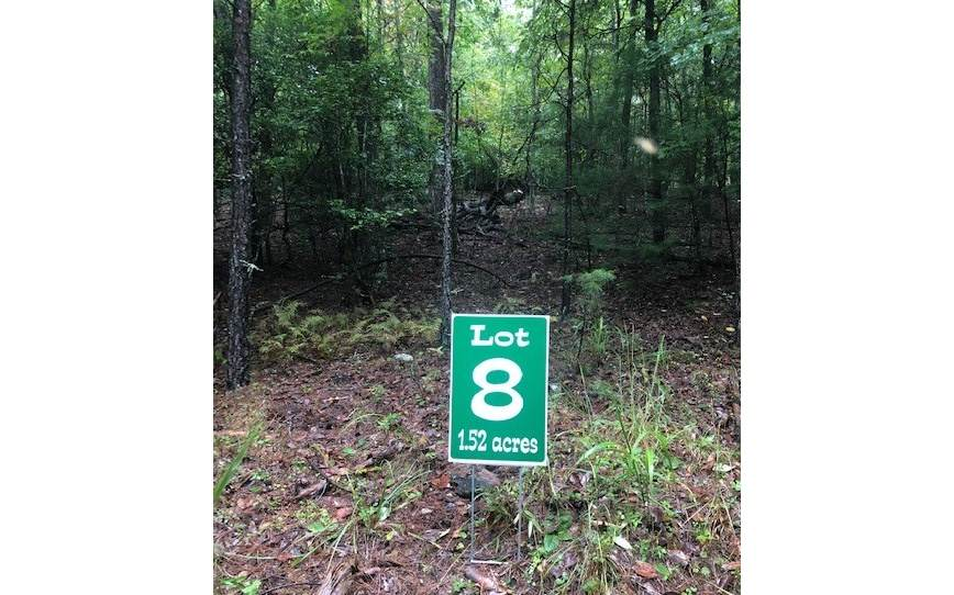 LOT 8 Hunters Ridge - Photo 1