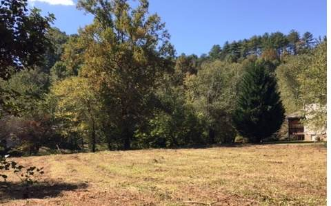LOT30 River Oaks Dr, Hayesville, NC 28904 (MLS #301245) :: RE/MAX Town & Country
