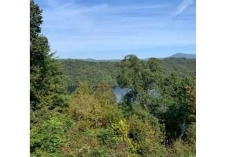 33 Wilderness Lake Dr, Murphy, NC 28906 (MLS #301379) :: Path & Post Real Estate