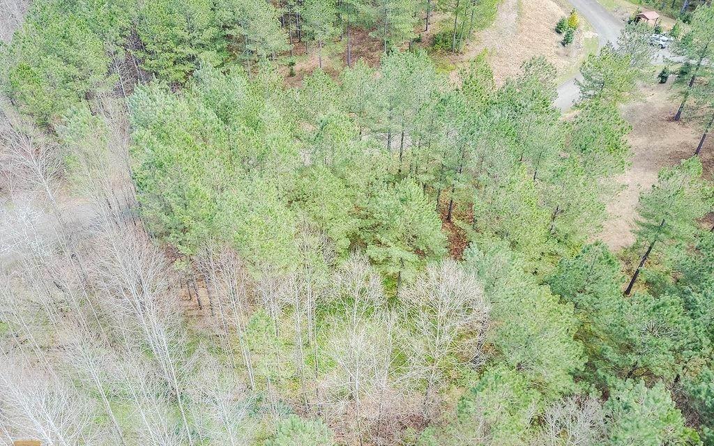 1 Reece Mountain Rd - Photo 1