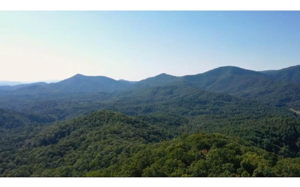 Horseshoe Ridge - Photo 1