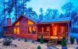 LOT 8 Lonesome Dove Path, Blue Ridge, GA 30513 (MLS #302223) :: Path & Post Real Estate