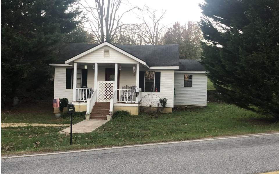 4101 Pat Colwell Rd. - Photo 1