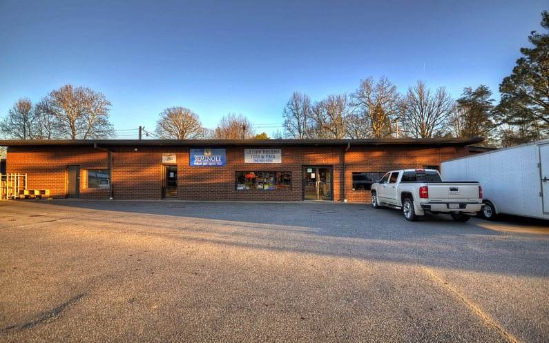 3153 Blue Ridge Drive - Photo 1