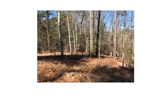 TBD Tarheel Drive, Murphy, NC 28906 (MLS #304415) :: Path & Post Real Estate