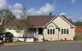 605 Waterview Drive, Hiawassee, GA 30546 (MLS #304727) :: RE/MAX Town & Country