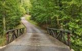 2.9AC Oak Ridge Trail - Photo 4