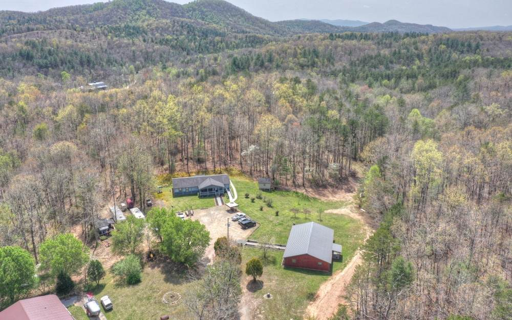 160 Moore's Rd - Photo 1