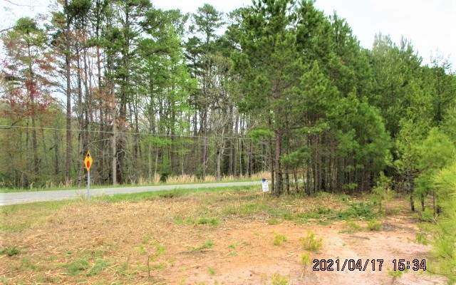 000 West Hwy. 64, Murphy, NC 28906 (MLS #306808) :: RE/MAX Town & Country