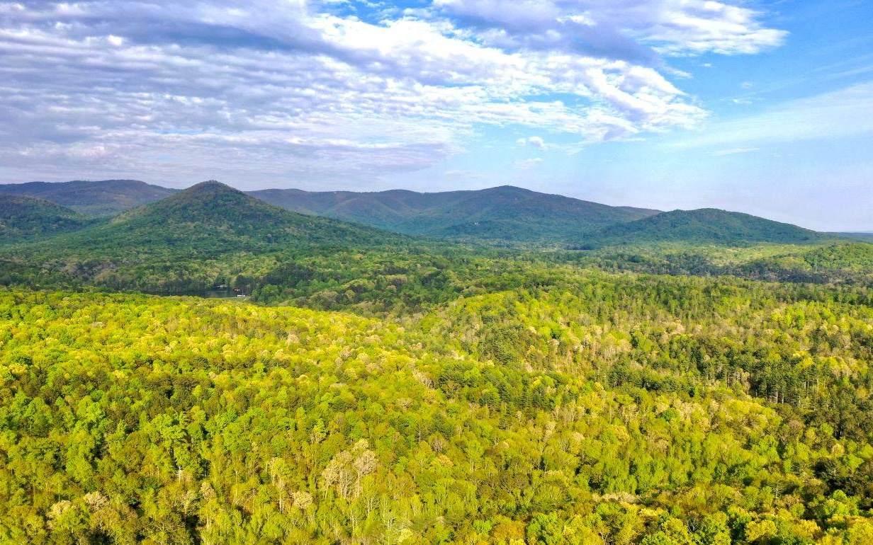 94 AC Pine Crest - Photo 1
