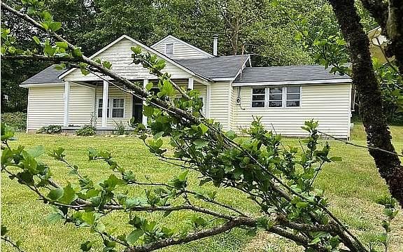 985 Madola Road, Epworth, GA 30541 (MLS #307674) :: RE/MAX Town & Country