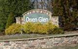 LT169 Owen Glen Lane - Photo 4