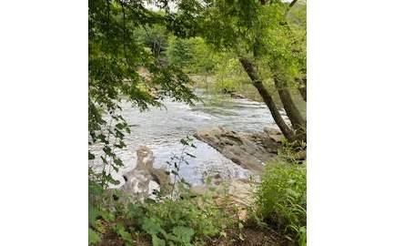 # 2 Highland Creek - Photo 1