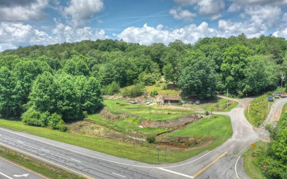 5165 Appalachian Highway - Photo 1