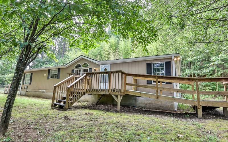 922 Mineral Bluff Hwy - Photo 1