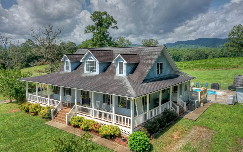 4238 Mobile Rd. - Photo 1