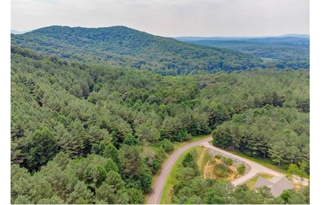 2.85 Acres Reece Mtn Rd - Photo 1
