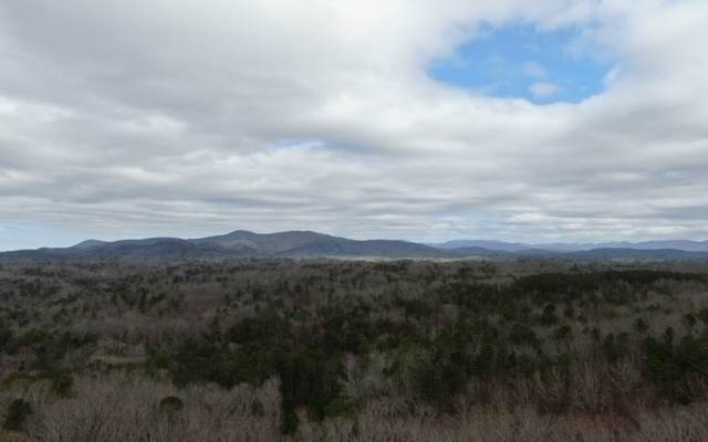 LT14 Hunter Ridge - Photo 1