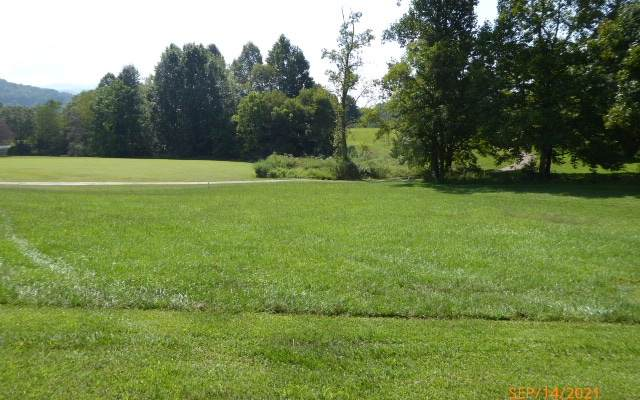 LT 7D Mountain Harbour, Hayesville, NC 28904 (MLS #310576) :: Path & Post Real Estate