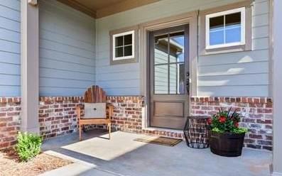 273 Grand Circle, Jasper, GA 30143 (MLS #311303) :: Path & Post Real Estate