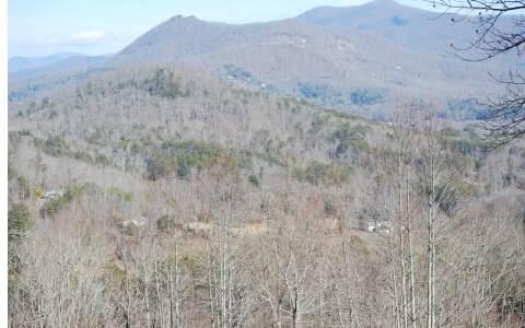 LOT20 Summit Trail, Hiawassee, GA 30546 (MLS #244260) :: RE/MAX Town & Country