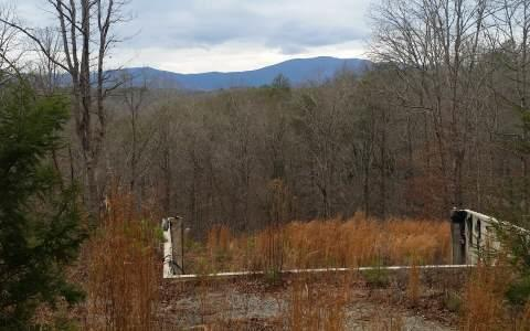 Brookhaven (5.55Ac), Mc Caysville, GA 30555 (MLS #267838) :: RE/MAX Town & Country