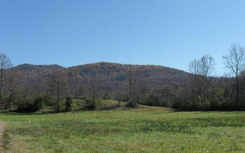 LT 5 Willow Bend Lot 5, Young Harris, GA 30582 (MLS #267850) :: RE/MAX Town & Country