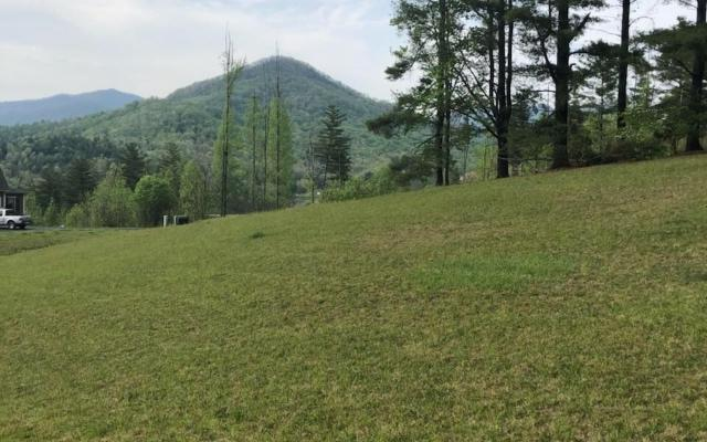 LT 34 Rivendell Ph1, Hiawassee, GA 30546 (MLS #277649) :: RE/MAX Town & Country