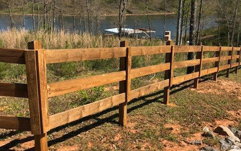 Blairsville, GA 30512 :: Path & Post Real Estate