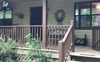4560 Jones Gap Road, Hiawassee, GA 30546 (MLS #280552) :: RE/MAX Town & Country