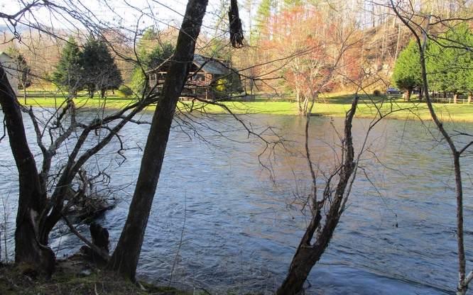 9-10 Hidden River - Photo 1