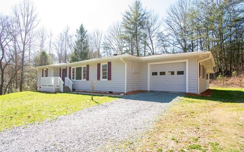 3462 Mineral Bluff Hwy - Photo 1
