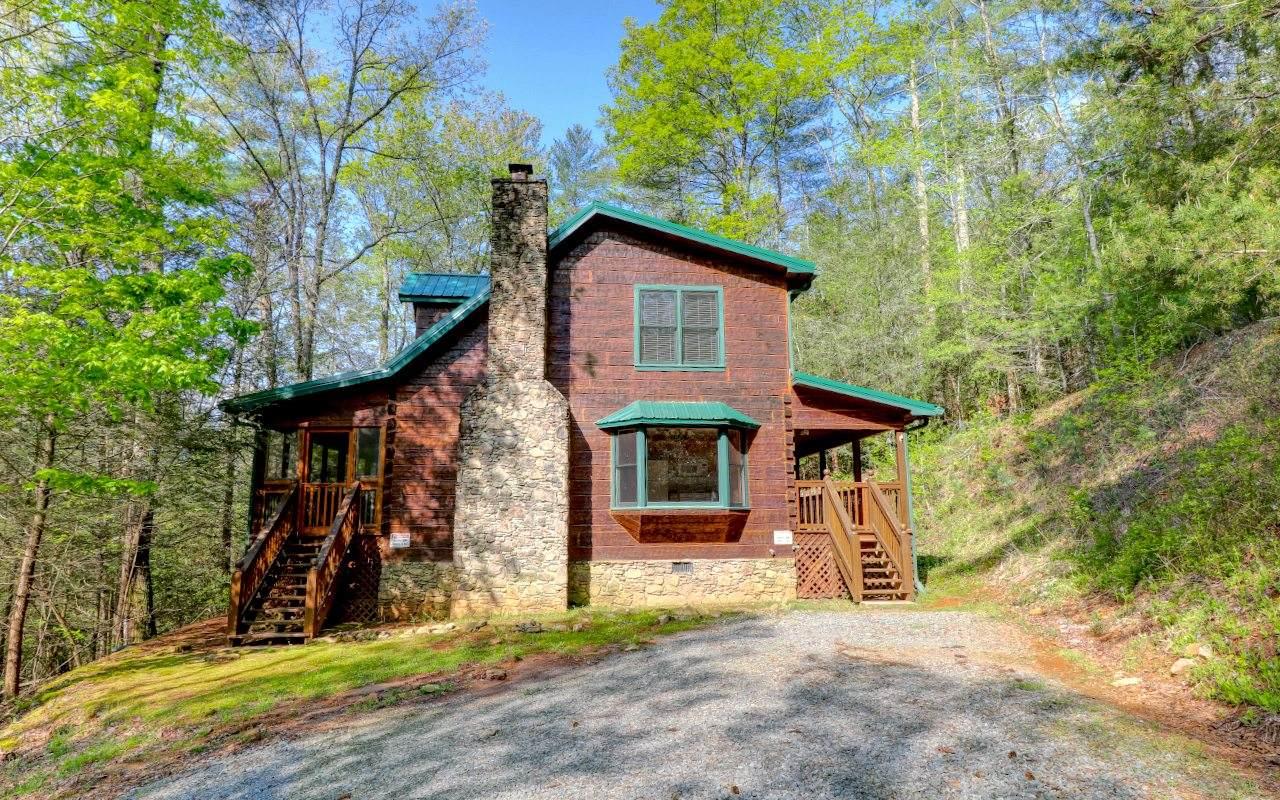 697 Stillhouse Creek Dr. - Photo 1