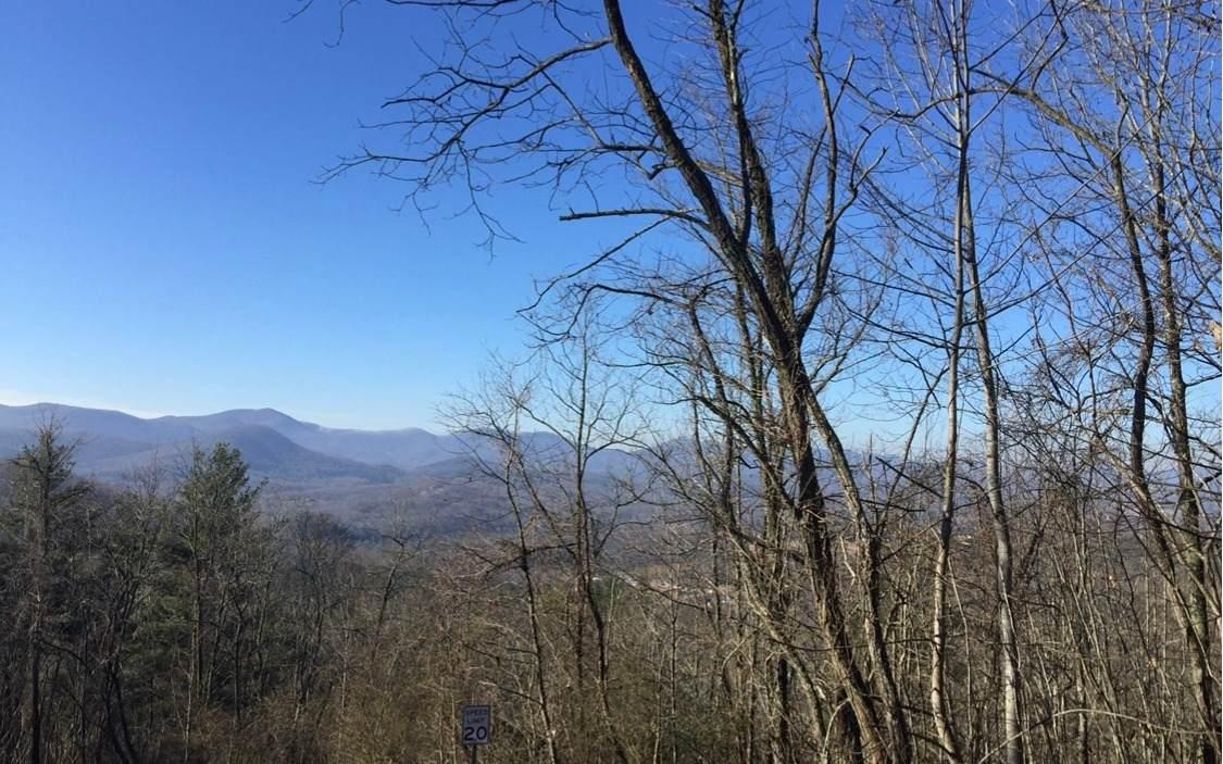 LOT75 Mountain Top Rd - Photo 1