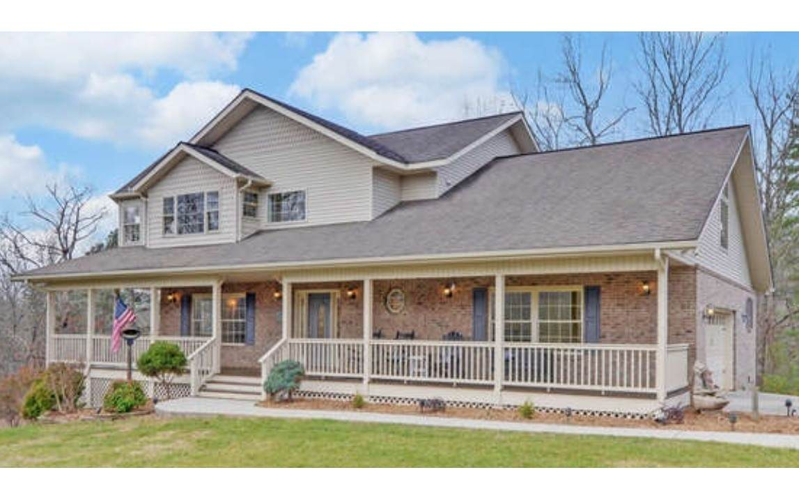 2755 Upper Peachtree Rd - Photo 1