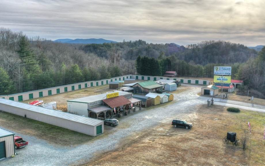 6850 Appalachian Hwy - Photo 1