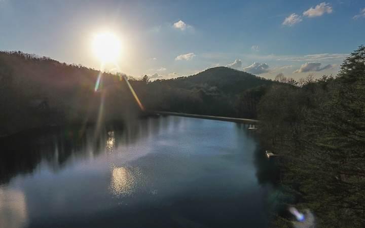 467 North Lake Dr #4299 - Photo 1