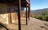 112 Sundance Ridge - Photo 35