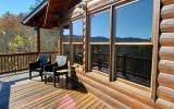 112 Sundance Ridge - Photo 42