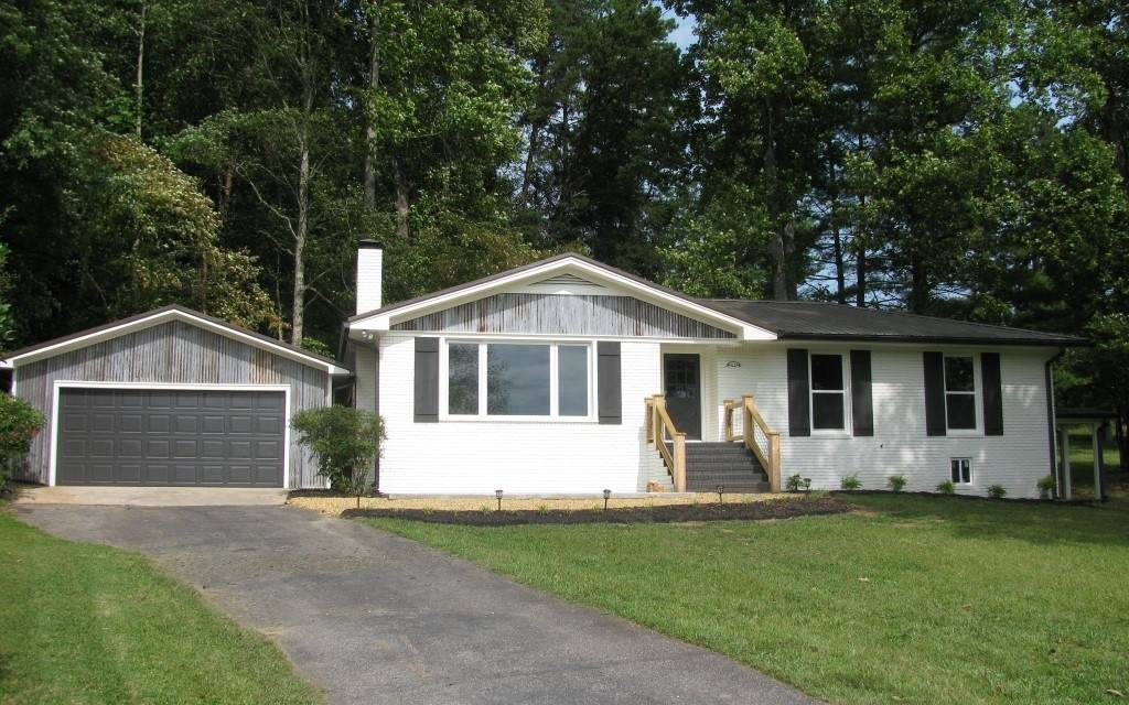 2134 Red Banks Drive - Photo 1