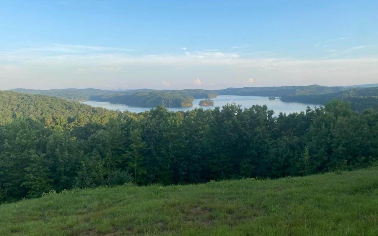 LT 17 Hunters Ridge - Photo 1