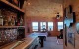 112 Sundance Ridge - Photo 13